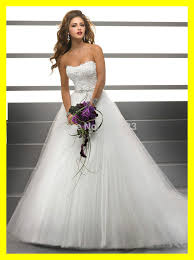 silver dresses for wedding shop wedding dresses flowy white and black silver