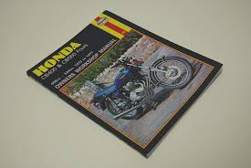 diablo cycle u2022 tools u0026 maintenance manuals u0026 books repair