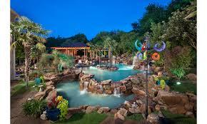 backyard designs pics with extraordinary small backyard pools