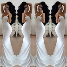 wedding dress hire perth wardrobe envy perth dresses