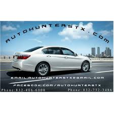 westside lexus towing auto hunters houston tx read consumer reviews browse used and