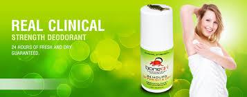 strongest deodorants u0026 antiperspirant to block sweat