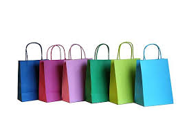 gift bag pictures images and stock photos istock