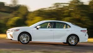 lexus sedan vs suv mid size sedan onslaught new camry accord sonata launching