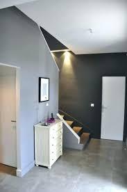 eclairage cuisine sous meuble eclairage sous meuble cuisine luminaire sous meuble cuisine