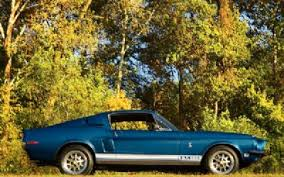 1970 shelby mustang 1965 1970 shelby for sale autabuy com