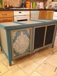 Indoor Hutch Indoor Rabbit Hutch Furniture 59 With Indoor Rabbit Hutch