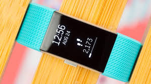 fitbit charge 2 amazon black friday 150 fitbit charge 2 on sale now activity trackers