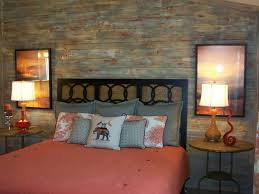 decorative wall treatments hometalk