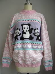 201 best sweaters images on knitting sweaters