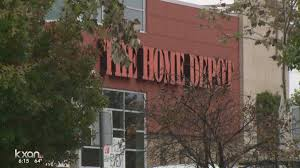 home depot spokane black friday local lawsuit filed against home depot for accusing woman of
