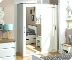 armoire chambre fille pas cher armoire chambre fille island 2 pour meuble rangement chambre fille
