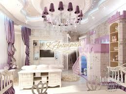 girly house decor my web value