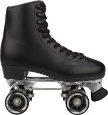 womens roller boots uk archive roller skates