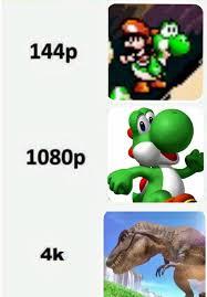 Funny Gaming Memes - nerd out 24 super fresh gaming memes memebase funny memes