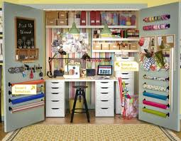 cutest home office designs from ikea home office design ikea home