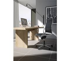 Ergonomic Armchairs Seating And Executive Leather Office Chairs High Back Office