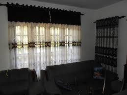 100 home lighting design sri lanka portfolio agrl interior