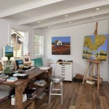 extremely ideas home art studio design artistic designs here to