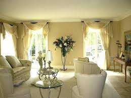 Balloon Curtains For Living Room Beautiful Balloon Curtains For Living Room How To Hang Balloon