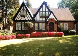 tudor style homes for sale gingerbread house tudor home gable