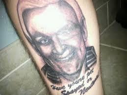 bad tattoos u0027s tattoo designs tattoonow
