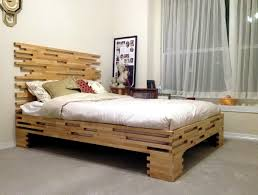 Ikea Beds Discontinued Ikea Beds Home Design Ideas