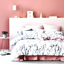 Bed Set Ideas Pink And Gold Bedroom Set Image Of Satin Bed Sets Pink And Gold