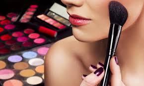 makeup classes miami makeup classes ravaged cosmetics groupon