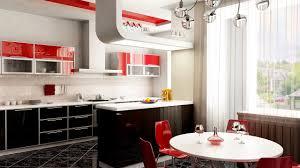 9 kitchen design mistakes to avoid miller hobbs group