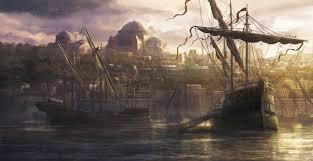 Asia Map Games by Wallpaper Total War Attila Best Strategy Games 2015 Total War