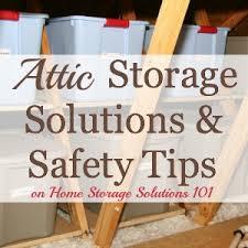 attic storage jpg