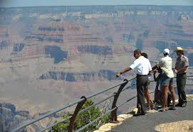 Grand Canyon Maps Google Maps Adds 9 500 Panoramic Street Views Of The Grand Canyon