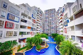singapore apartments singapore student hostel singapore student apartment provide