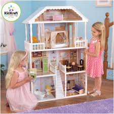 girls dollhouse bed decor toddler bed kidkraft dollhouse on cozy pergo flooring and