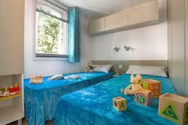 mobile enfant design grand alizé mobile home camping giens