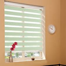 Somfy Blinds Cost Zebra Blinds Price Zebra Blinds Price Suppliers And Manufacturers