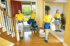 House Cleaning Estimate Form by Estimate Form Bank Service Nj House Cleaning The