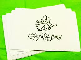 Wedding Card Messages Happy Wedding Card Messages