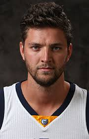 chandler parsons hairstyle memphis grizzlies injury updates memphis grizzlies