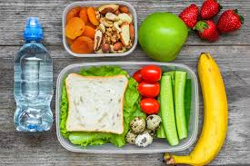 stock united healthcare new jersey nutritionist shares tips for healthy lunches