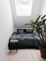 minimalism bedroom home design ideas 90s decor coming back minimalism bedrooms and