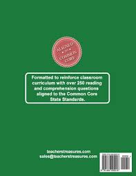 new york 4th grade ela test prep common core learning standards