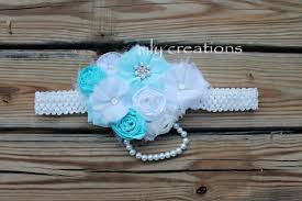 baby shower corsage baby shower sash flower belt its a