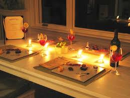 Valentine Dinner Table Decorations 15 Best Valentine Dinner Ideas For You Instaloverz