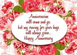 wedding wishes husband to 58 lovely happy marriage anniversery status for husband 2016