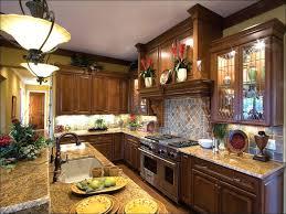 kitchen cabinets nj wholesale u2013 petersonfs me