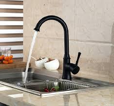 kitchen faucet canada bronze kitchen faucet arbor single handle kitchen faucet