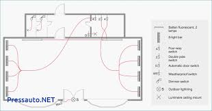 household wiring diagrams for light switches wiring diagrams for