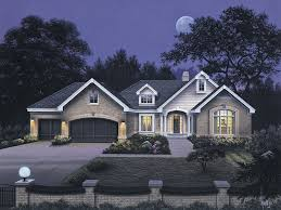 cape cod style homes plans westport cape cod ranch home plan 007d 0008 house plans and more